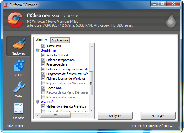 ccleaner_thumb1