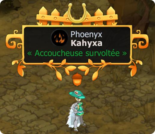 Kahyxa