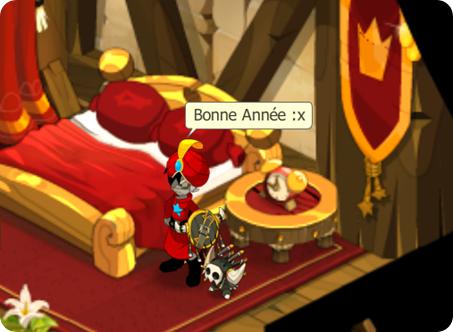 bonneanneexel